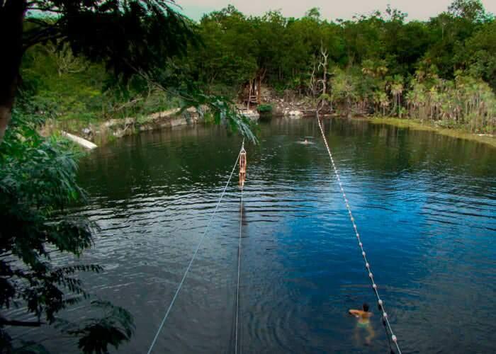 cancun-ecotours-cenote-lomabonita