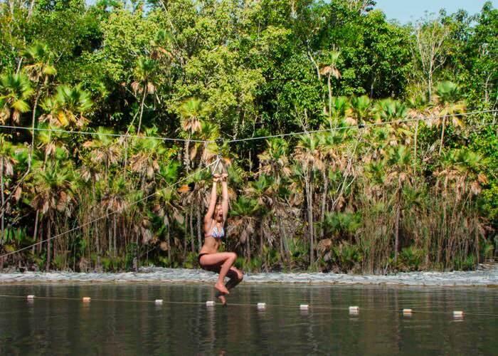 cenotes-rivieramaya-lasmojarras