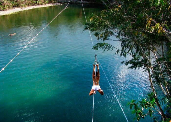 ziplinestour-cenote-rivieramaya