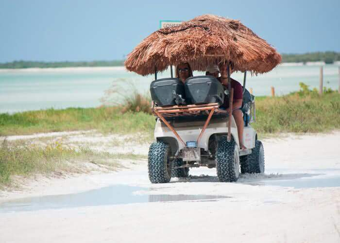 cancun-eco-tours-holbox-island
