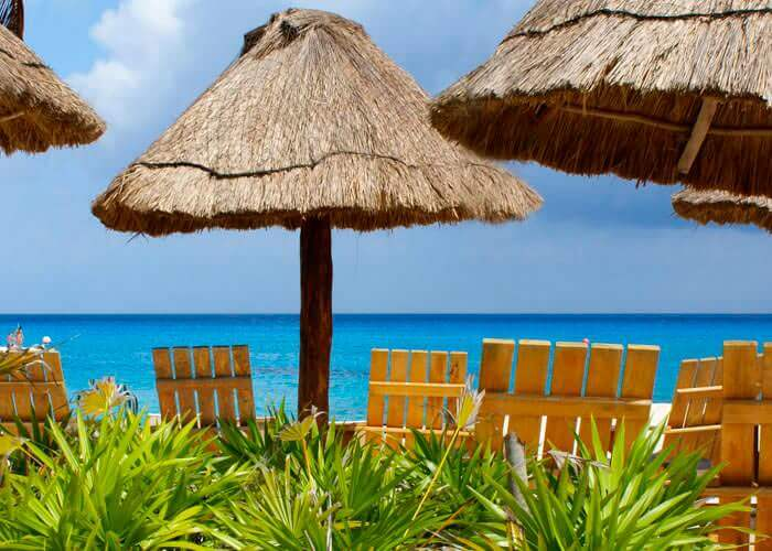 cozumel-tour-transportation-from-cancun