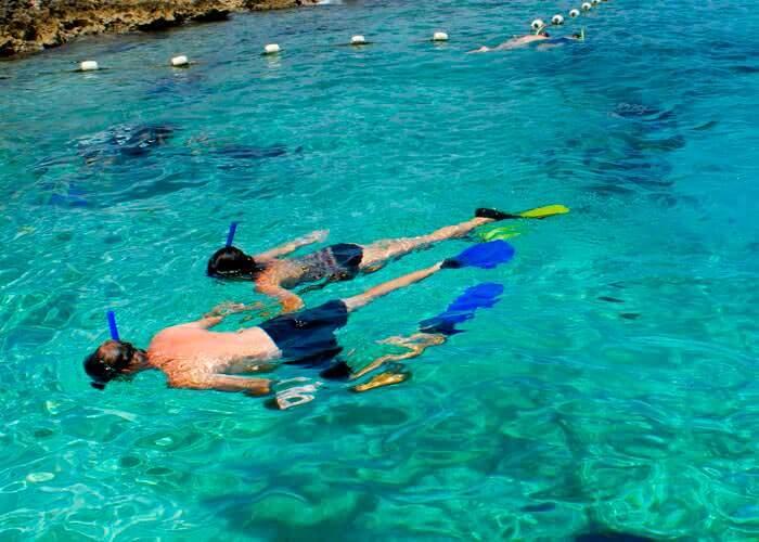 cancun-activities-cozumelferry