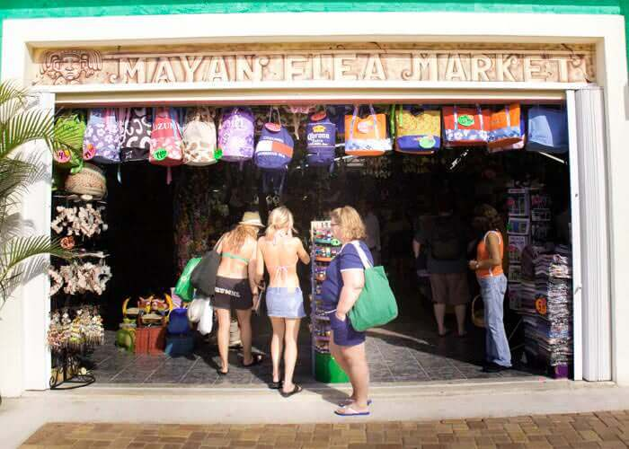 things-to-do-cozumel