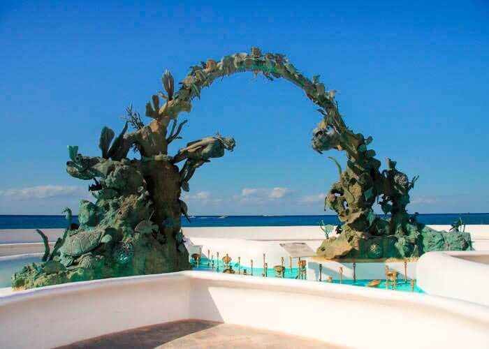 cancuntours-ferry-to-cozumel