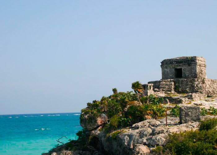 mayan-ruins-tour-tulum-cenotes