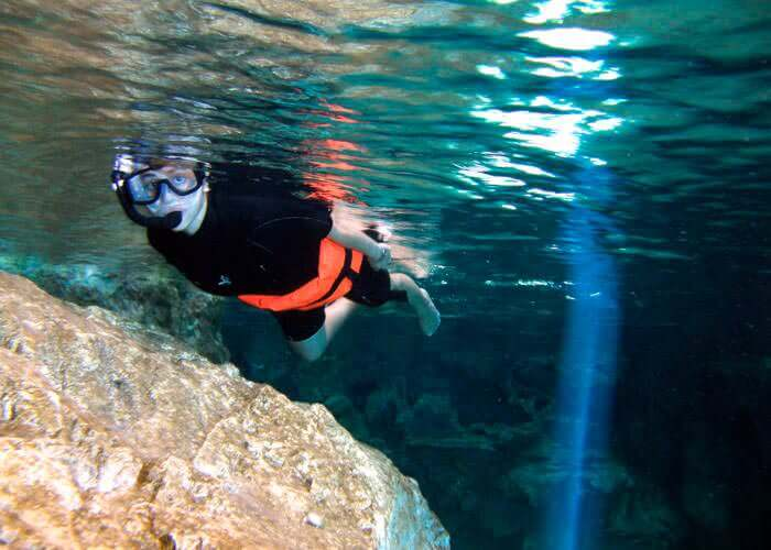 tulum-cenote-tour-from-cancun