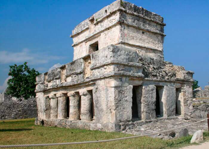 Best Tulum Tours