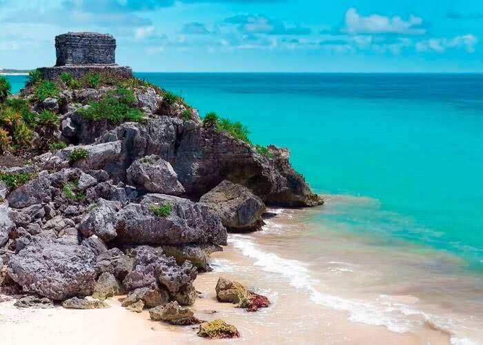 mayan-ruins-trip-tulum-mexico