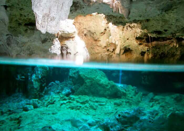 cenote-tour-tulum-from-cancun