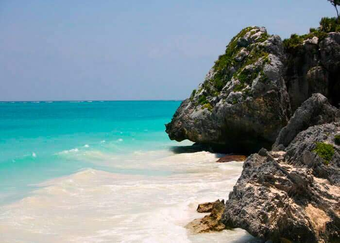 tulum-coba-tour-from-cancun