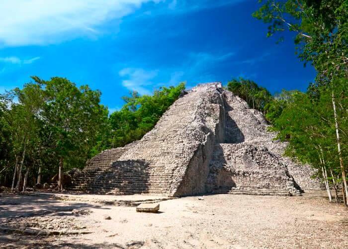 mayanruins-tours-tulum-coba-cenote
