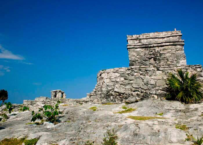 mayan-ruins-of-tulum-excursions