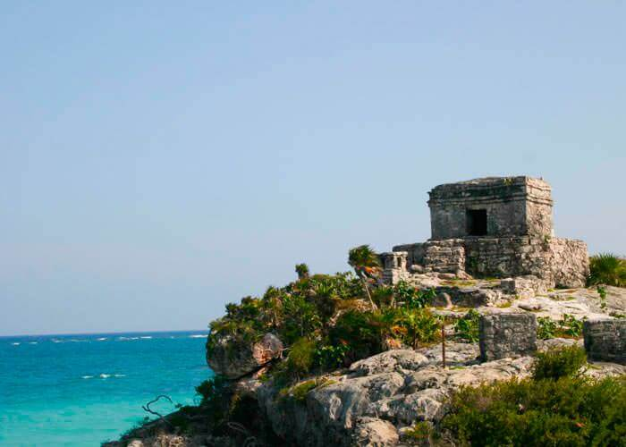 tulum-coba-excursion-from-cancun