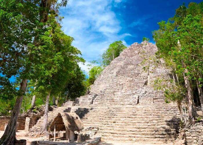 mayanruins-excursion-tulum-coba