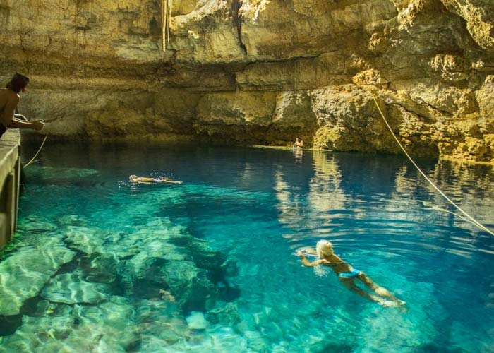 Playa Del Carmen Tours And Excursions
