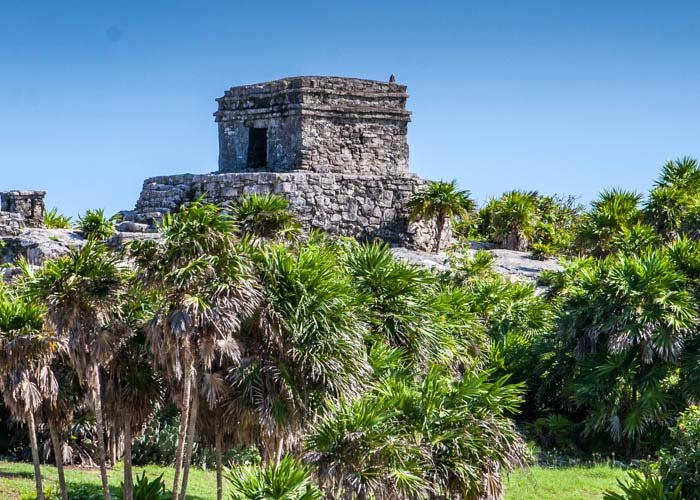 cancun-mexico-excursion-tulum-coba-cenote