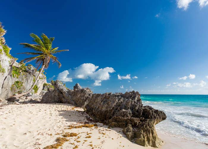 tulum-coba-mayanruins-excursion