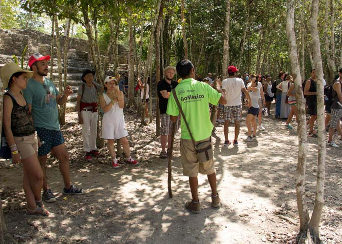 tulum-ruins-excursion-playadelcarmen