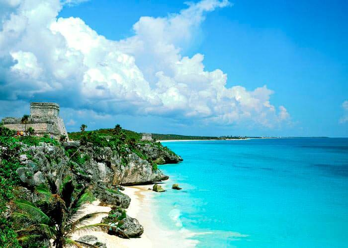 mayanruins-excursion-tulum-beach