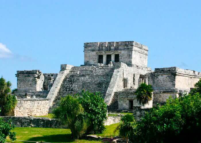 mayanruins-of-tulum-tour-from-cancun