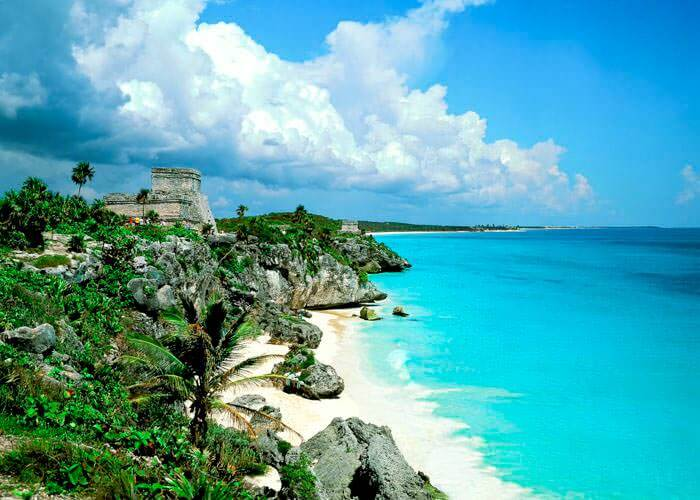 tulum-mayanruins-excursion