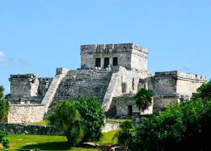 tulum-excursion-cancun