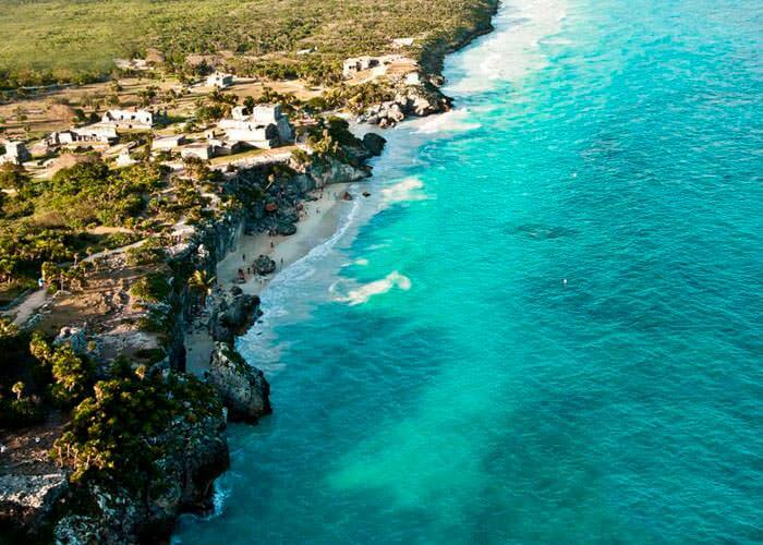 tulum-tours-deals