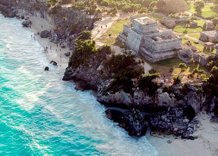 cancun-tulum-tours