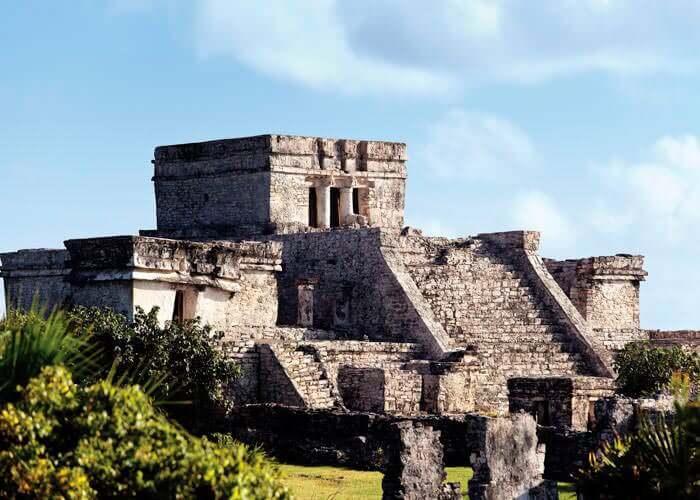 tulum-mexico-excursion