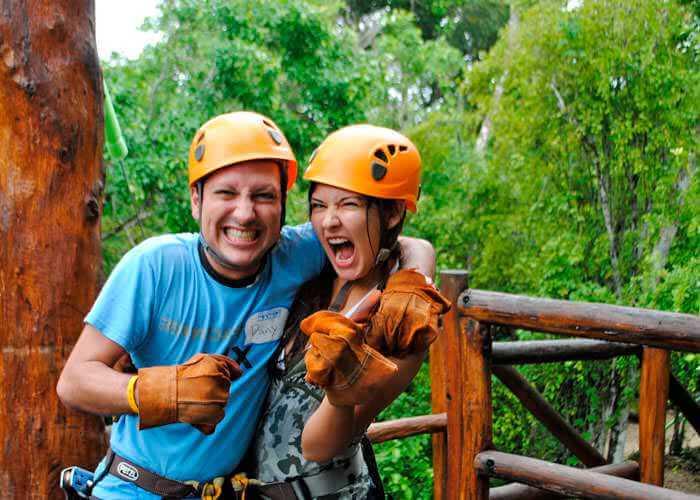 rivieramaya-tour-tulum-extreme