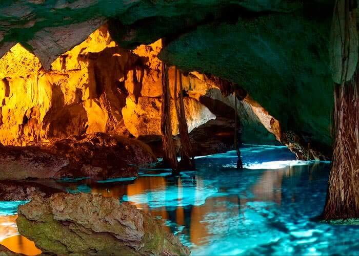 riviera-maya-tours-tulum-cave-cenote