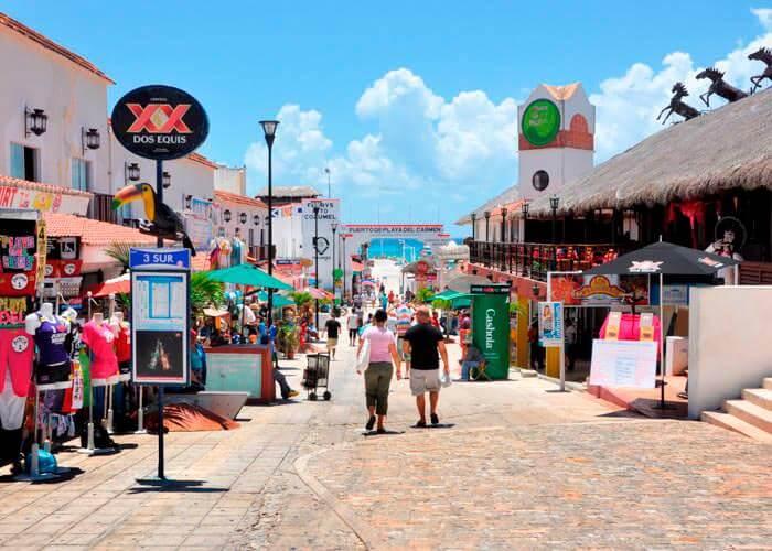 cancun-tours-playadelcarmen-fiveaveniu