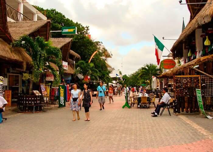 tulum-playa-del-carmen-tour