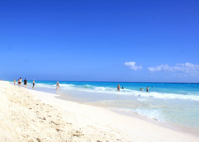 tulum-beach-tours