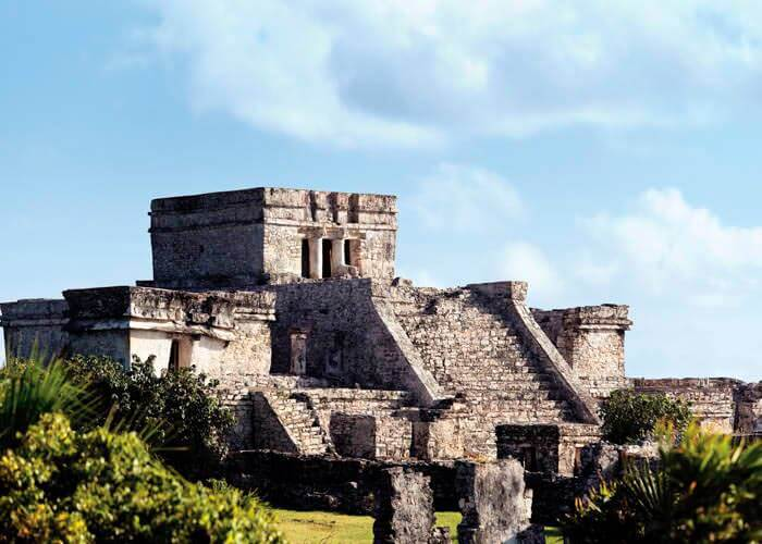 mayanruins-excursion-from-cancun