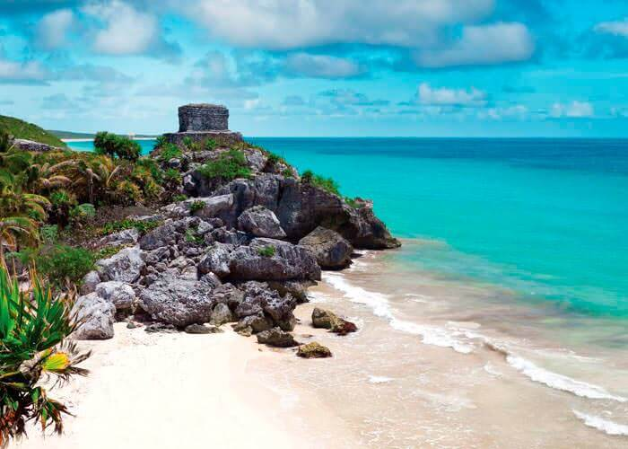 tulum-excursion-from-cancun
