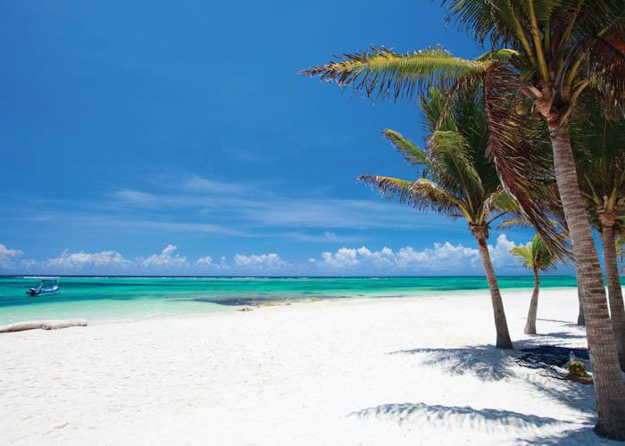 playadelcarmen-tours-beach