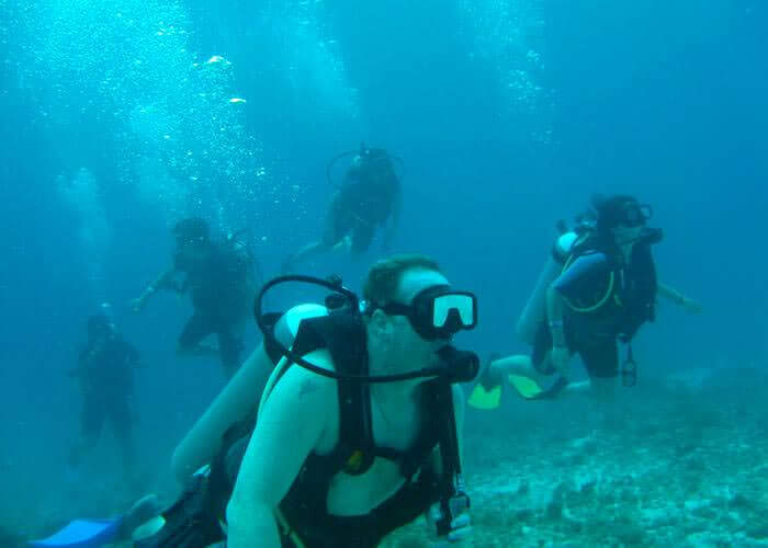 cancun-scuba-diving-tours-musa