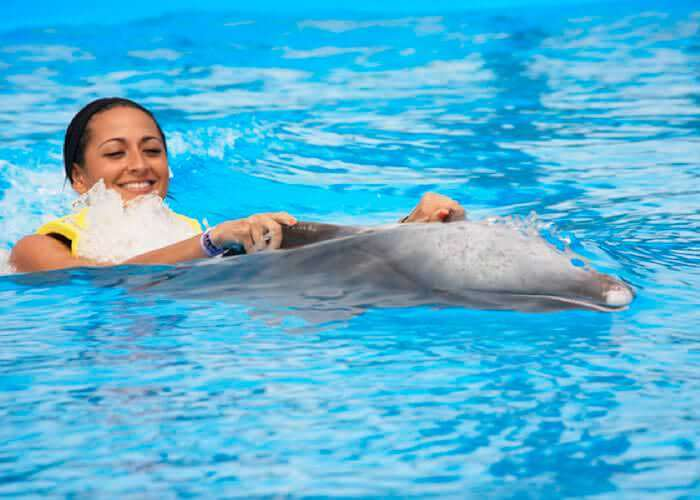 tulum-tours-swimwithdolphins-bellyride