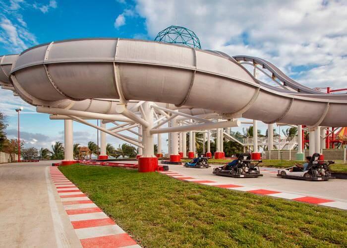 tour-cancun-venturapark-prices
