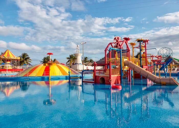 wetnwild-cancun-kidspark