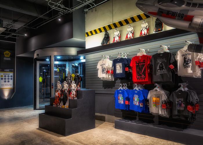 venturapark-tour-stores