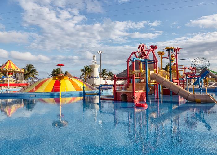 venturapark-cancun-games