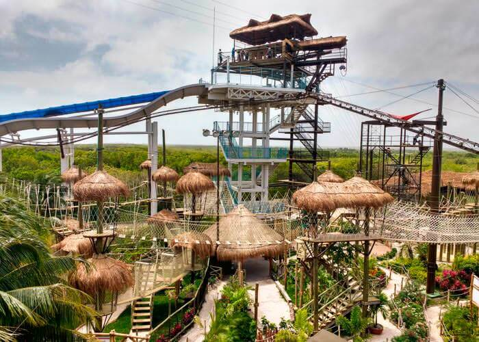 cancun-theme-park-venturapark