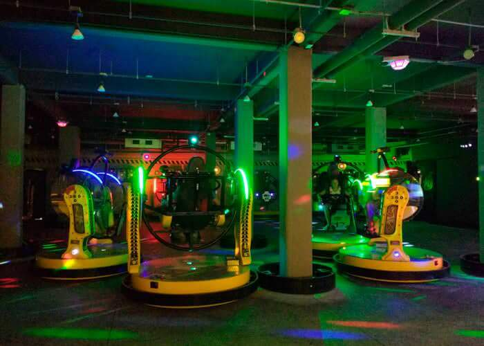 cancunparks-venturapark-lasertanks