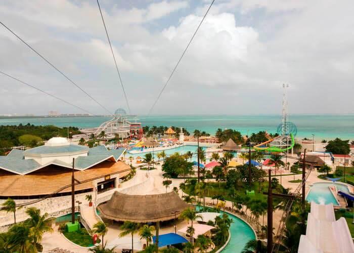 cancun-theme-park-venturapark-ziplines