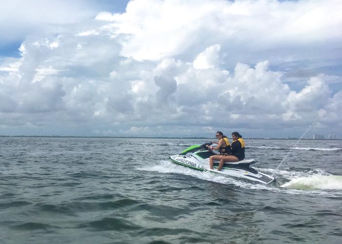 waverunners-cancun-tour