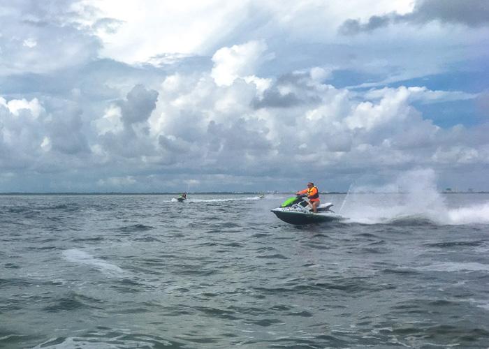 cancun-adventure-tours-waverunners