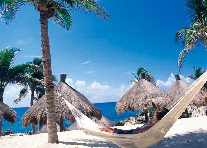 experiencias-xcaret-playadelcarmen-hammocks