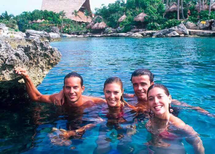 xcaretpark-rivieramayatour-beach